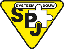 SPJ Systeembouw